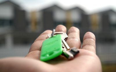 Plan for new homes at Brandis Corner